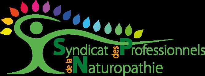 Naturopathie – réflexologie
